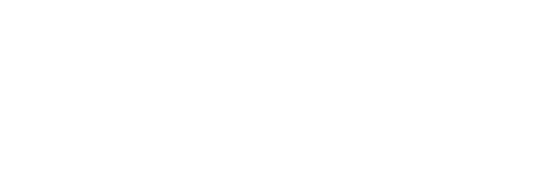 Casa Surf Lodge