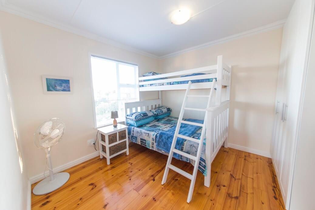 Room 3-Tribunk
